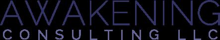 Awakening Consulting, LLC